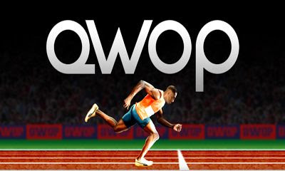 QWOP MOD APK FOR ANDROID