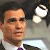 Pedro Sánchez propone readmitir a los dimitidos y pactar un nuevo Comité