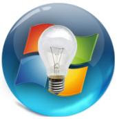 comode modifiche per Windows 7