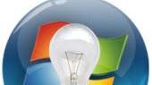 Aggiungere comode funzioni a Windows con 7 piccole modifiche