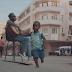 ViDEO:Baraka The Prince-Furaha:Download