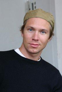 Christopher Grøndahl. Director of Borning 2