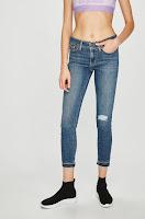 jeansi-de-firma-femei-6