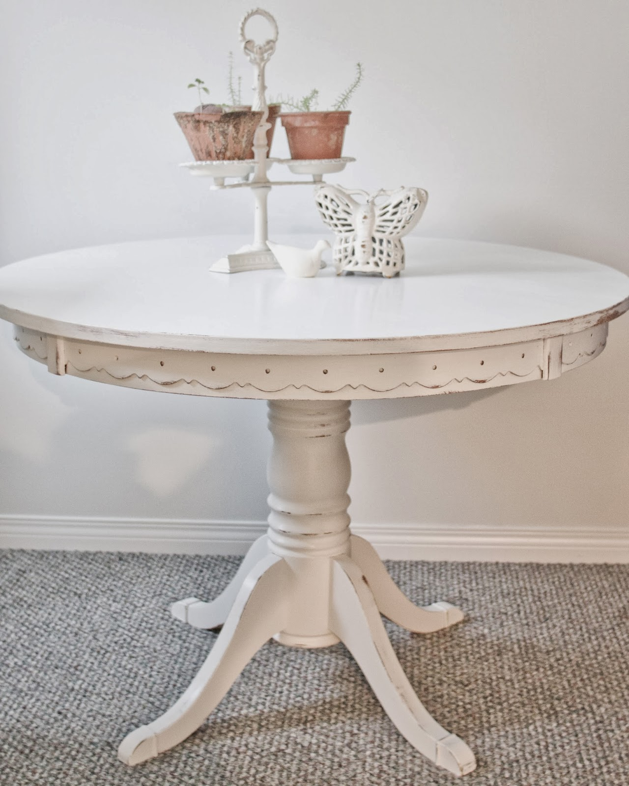 Sweet Tree Furniture For Sale