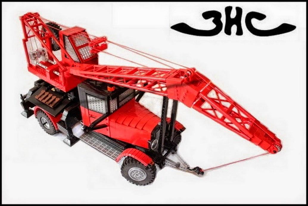 http://www.limitlessbricks.com/2014/03/zis-5-with-ak-31-crane.html