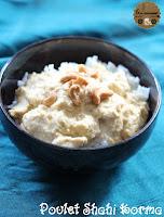 http://goulucieusement.blogspot.fr/2014/05/poulet-shahi-korma-notre-recette.html