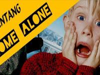 Tentang Home Alone, Film Favorit Anak-Anak di Akhir Tahun