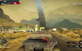 Free Download Just Cause 4 Game Full Version For PC