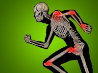 فوائد,فوائد البلح,فوائد البلح للصحة,فوائد البلح للقلب,,فوائد البلح للعظام