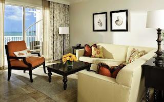 Interior Rumah Sederhana Tapi Elegan