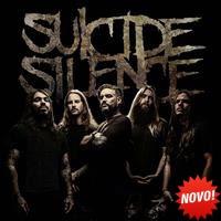 [2017] - Suicide Silence