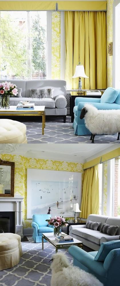 yellow-duck-egg-blue-grey-living-room