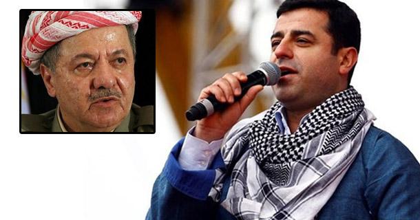 Abdullah-Ocalan-Mesut-Barzani-Selahattin-Demirtas-Mahkeme