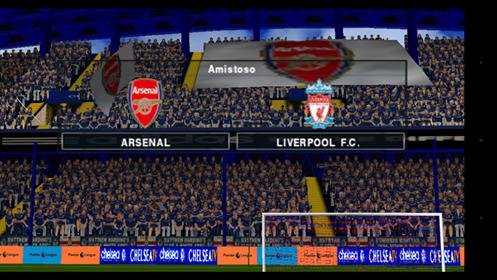 تحميل لعبة بيس 18 للاندرويد بحجم خفيف علي محاكي PSP