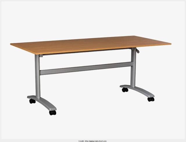 Good Folding Training Tables