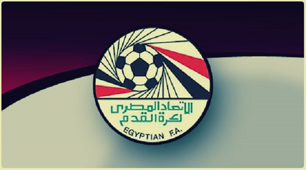 قرار اتحاد الكرة النهائي من زيادة اللاعبين الاجانب في الدوري