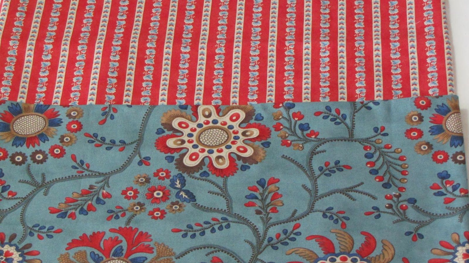 Vinyl Mesh Fabric For Sling Chairs Old Ritter Dental Chair Stitching 4 Joy Shoppe
