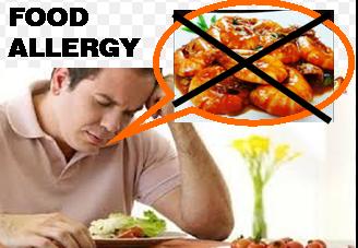Apa Saja Makanan Penyebab, Obat Alergi Makanan di Apotik Sesuai Resep Dokter