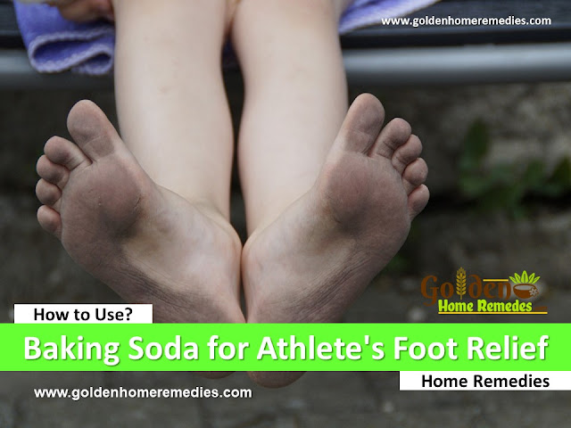 baking soda for athlete's foot, how to use baking soda for athlete's foot, how to get rid of athlete's foot, home remedies for athlete's foot, athlete's foot treatment overnight fast, athlete's foot fungus treatment, athlete's foot relief, athlete's foot home remedies, how to treat athlete's foot, how to cure athlete's foot, athlete's foot remedies, remedies for athlete's foot, cure athlete's foot, treatment for athlete's foot, best athlete's foot treatment, how to get relief from athlete's foot, relief from athlete's foot, how to get rid of athlete's foot fast,