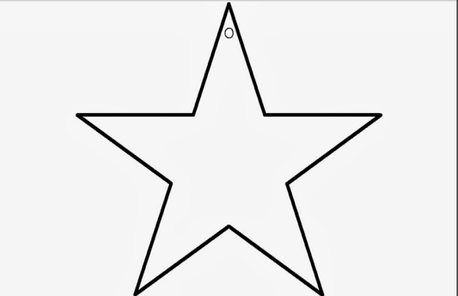 جمعية السيدات القبطية: النجمة