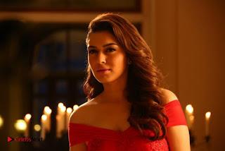 Bogan Tamil Movie Stills ~ Celebs Next