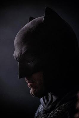 Batman vs Superman: A Origem da Justiça, Resenha, Filme, Cinema, Crítica