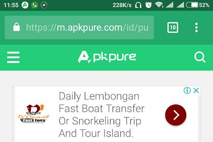 Cara Install PUBG LITE Mobile dan Mengatasi Server Not Responding   100% Work