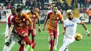 Süper Heyecan Bein Sports Türkiye İle Sizi Bekliyor