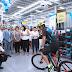 Mérida, una ciudad atractiva para la inversión y la apertura de nuevos negocios