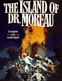 The Island of Dr. Moreau | Bmovies