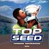TOP SEED Tennis Manager Mod Apk Infinite Money v2.32.17