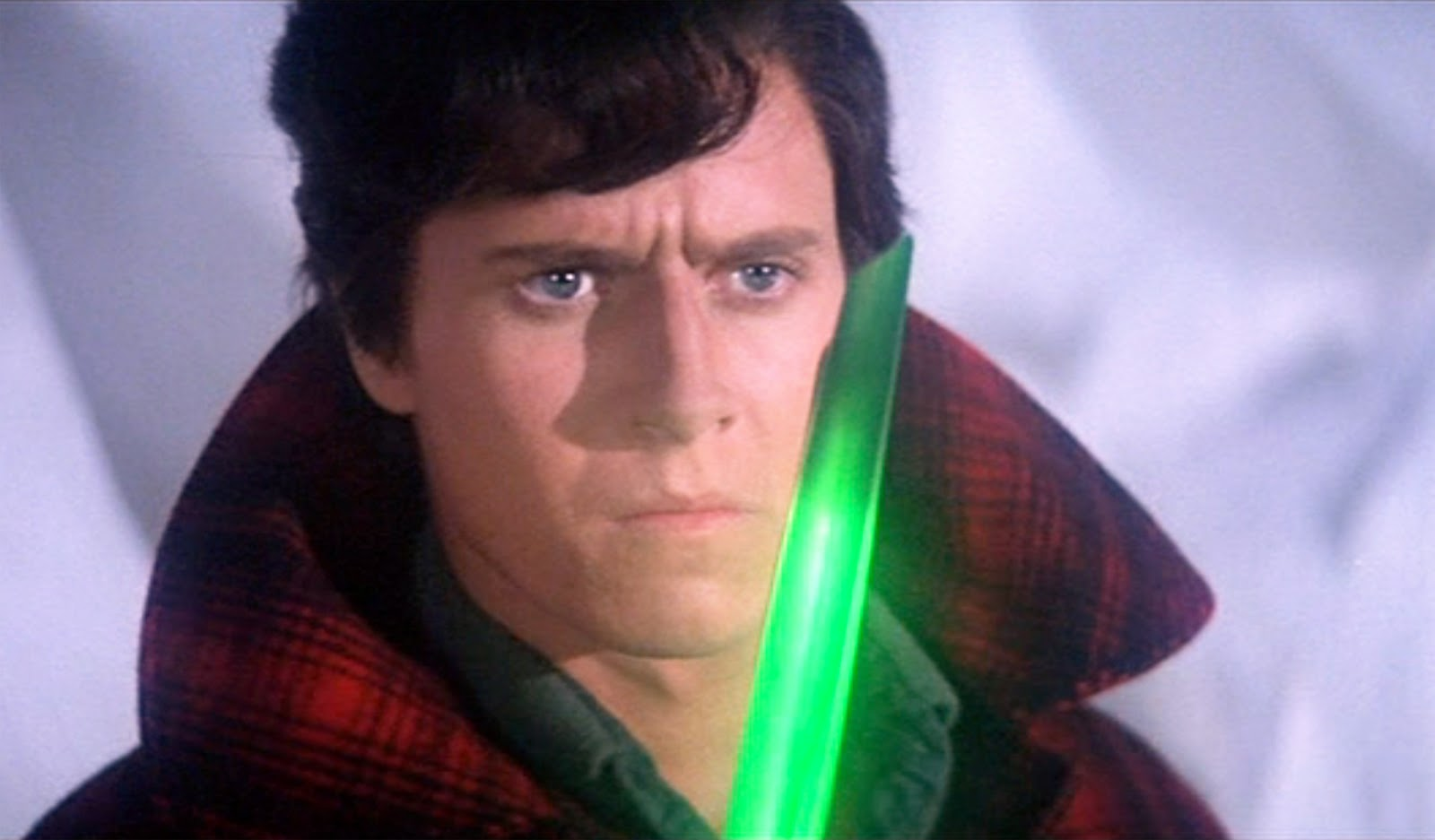 Image result for jeff east as young clark kent