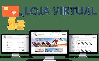Como criar uma loja virtual grátis completa usando o wordpress