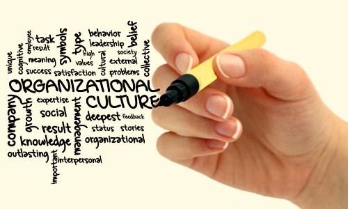 organizational-culture-2.jpg