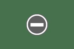 Hokum Sholat Fardu dengan Duduk di Atas Kursi
