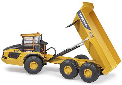 https://www.3000toys.com/Bruder-Toys-Volvo-A60H-Articulated-Dump-Truck-High-Impact/sku/BRUDER02455