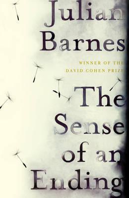 The Sense of an Ending: Review & Comparison Spotlight