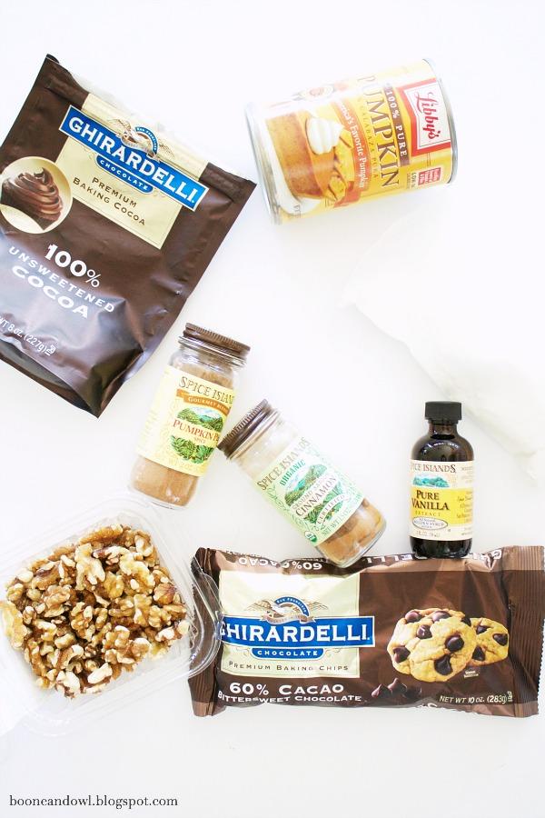 easy-pumpkin-chocolate-chip-cookies-gluten-free