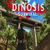 تحميل لعبة البقاء على قيد الحياة Dinosis Survival مجانا و برابط مباشرة