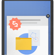 Official Google Webmaster Central Blog: Helping users easily access content on mobile