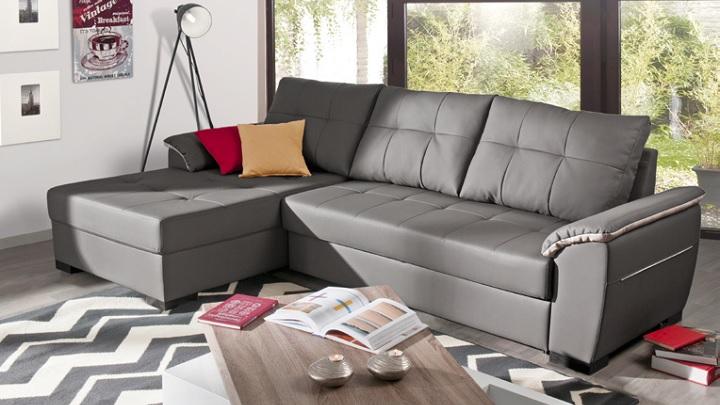 Aparador De Pelos Wahl Clipper Complete Confidence ~  u00c0 procura de um sofá? Veja na Conforama ~ Decoraç u00e3o e Ideias