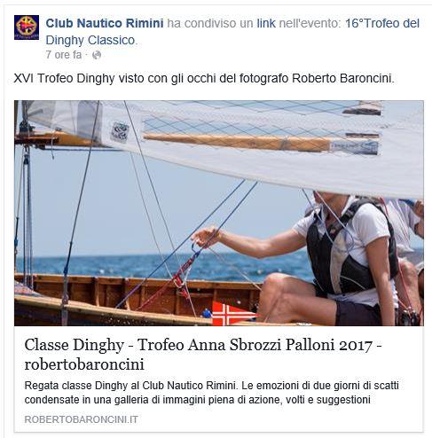http://www.robertobaroncini.it/dinghy-trofeo-anna-sbrozzi-palloni-2017/