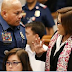 De Lima berates Bato: I've had enough of you, your lies. MUST WATCH!