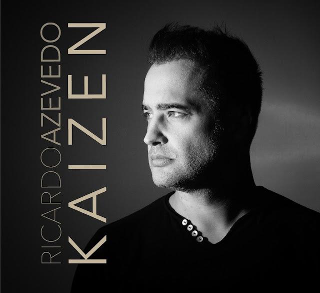 Ricardo Azevedo-KAIZEN