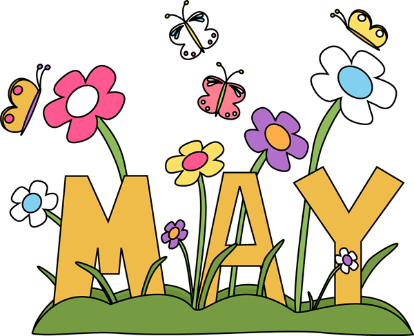 Funny May day quotes and sayings