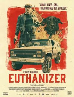 Euthanizer 2018