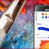 puissante nouvelle application Notes de Galaxy Note 7 sera bientôt libéré pour d'autres combinés Note