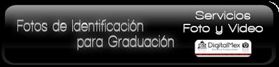 Fotos-de-identificacion-Video-y-Cuadros-para-graduacion-en-Toluca-Zinacantepec-DF-y-Cdmx-y-Ciudad-de-Mexico