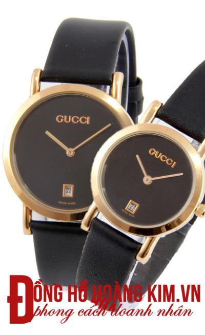 đồng hồ đôi hcm đẹp