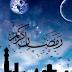 Inilah 6 Pesan Rasulullah Saat Menjelang Bulan Ramadhan